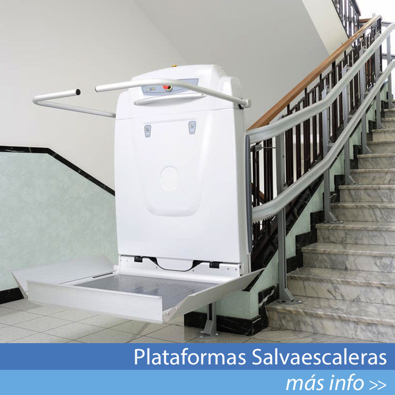 Salvatec murcia y alicante sillas salvaescaleras for Salvaescaleras precios