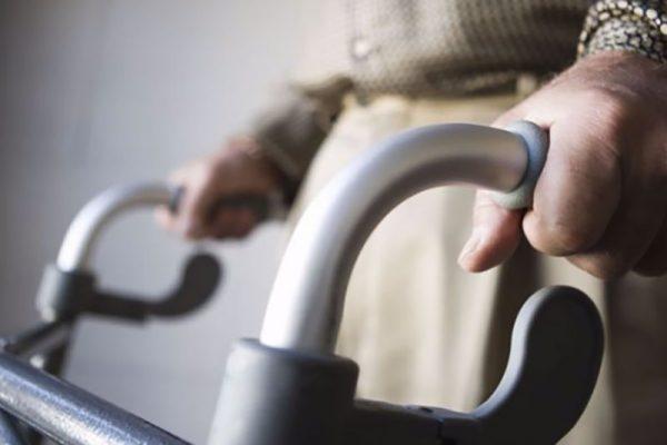 movilidad-ancianos