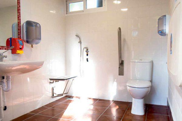 baño-adaptado-minusvalido