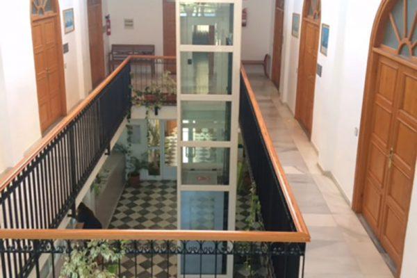 ventajas-elevadores-verticales