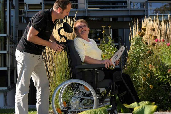 consejos-sillas-de-ruedas
