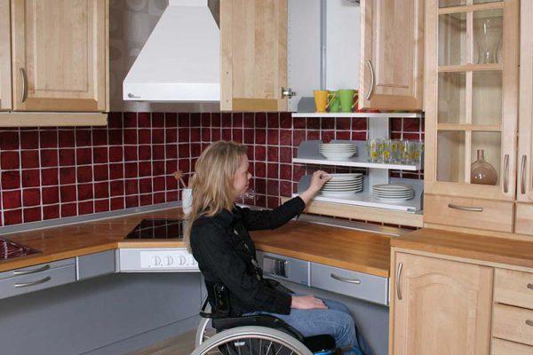 silla-de-ruedas-hogar