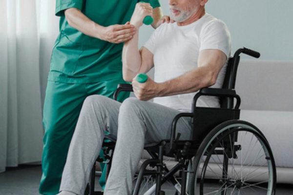ejercicios-sillas-de-ruedas